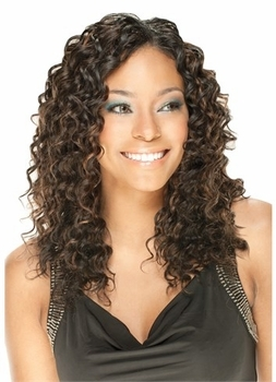 Model Remist Indian Remy 100 Human Hair Wet And Wavy Perfect 4pc Loose Deep