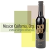 Mission California, Organic