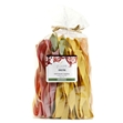 Photo of Nastri Mix - Hand Made Ribbons of Pasta