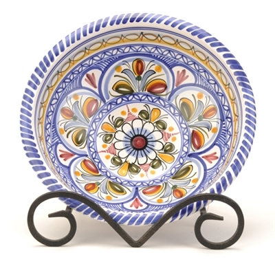 Serving Bowl Especial - Multicolor