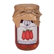 Jar of San Marzano Whole Peeled Tomatoes - DOP