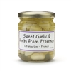 Sweet Garlic and Herbs from Provence