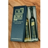 Signature Reserve White Balsamic and 1300 Balsamic Gift Set - Blue