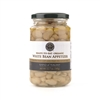 Jar of Tuscan White Bean Appetizer