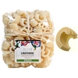Package of Lanterne (Lanterns) Pasta