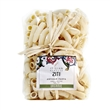 Package of Ziti Pasta