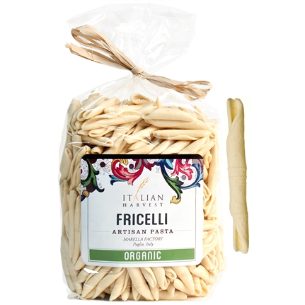 Fricelli
