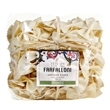 Package of Farfalloni Pasta