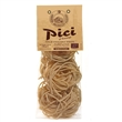 Package of Pici Senesi Pasta