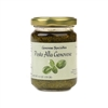 Jar of Pesto alla Genovese