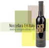 Bottle of Noccellara Extra Virgin Olive Oil, Sicily
