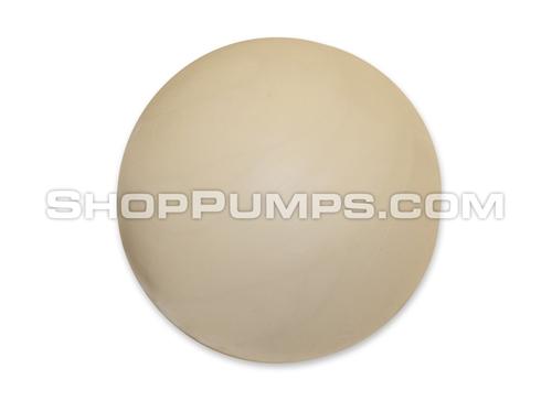 Wilden 04-1080-58 Valve Ball for Diaphragm Pumps Wil-Flex