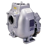 Gorman Rupp #03H1-GL Self Priming Pump, P.T.O. Tanker Pump, Counter-Clockwise
