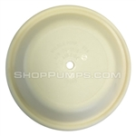 Wilden 04-1010-56 Diaphragm, Saniflex