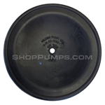 Wilden 04-1060-54 Diaphragm, Backup, EPDM
