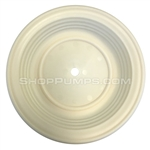 Wilden 08-1010-56 Diaphragm, Saniflex