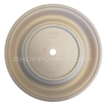 Wilden 08-1065-57 Diaphragm, Full Flow Back-Up