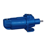 Moyno 33101 Pump, 500 Series