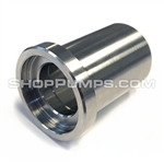 Goulds 4L456 Shaft Sleeve