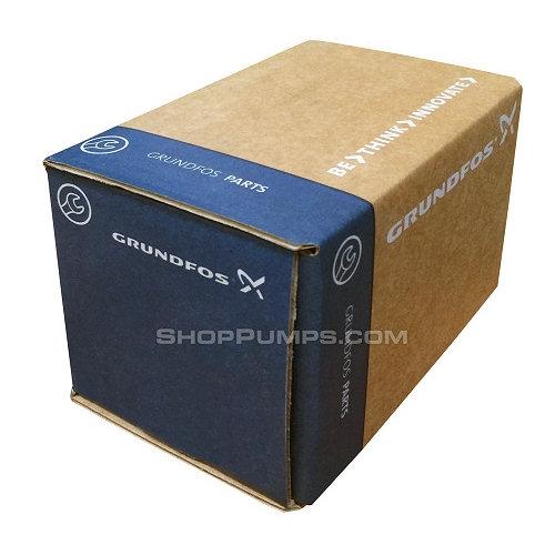 grundfos cr 15 pump manual