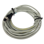 Grundfos 96609016 Input Control Cable
