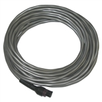 Goulds 9K399 Aquavar CPC Transducer Cable Kit, 30'