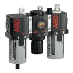 ARO C38231-600 Filter/Regulator/Lubricator