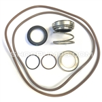 Goulds RPKESHS Mechanical Seal Kit, Viton, eSH/SSH S-Group