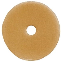 Cymed CS1000 Seal Washer, Moldable, Stretchable - 2 inch diameter, Box of 10 washers