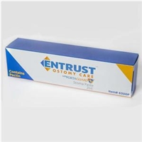 Fortis 6300F Entrust FortaGuard Ostomy Paste with Pectin, 2 ounce tube, One
