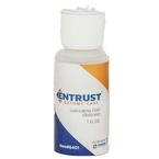 Fortis 6401 Entrust Lubricating Odor Eliminator, 1 ounce bottle, One