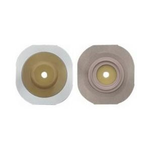 Hollister 13908 New Image Ostomy Wafer
