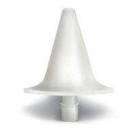 Convatec 22736 022736 Visi-Flow Stoma Cone, One