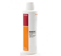 Smith & Nephew 403300 Remove Adhesive Remover - 8 oz. bottle, One bottle