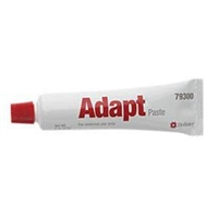 Hollister 79300 Adapt Paste - 2 ounce tube, One tube