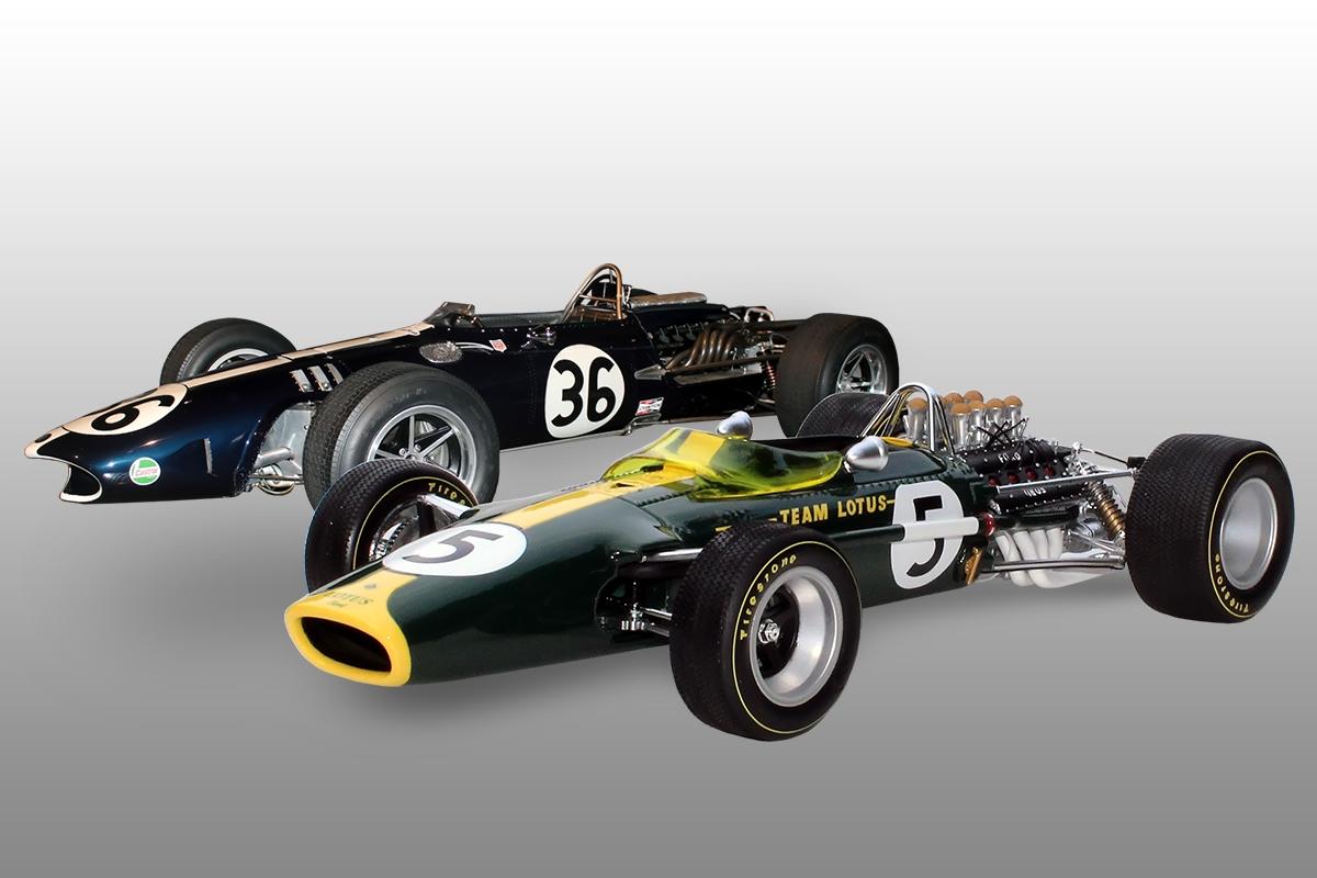 Image Result For V American Cars