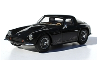 "1965 Griffithâ""¢ Series 400 Encomium Edition Black 1:43