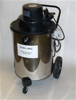 | Out-of-Stock | Dual-Vac | Out-of-Stock |
