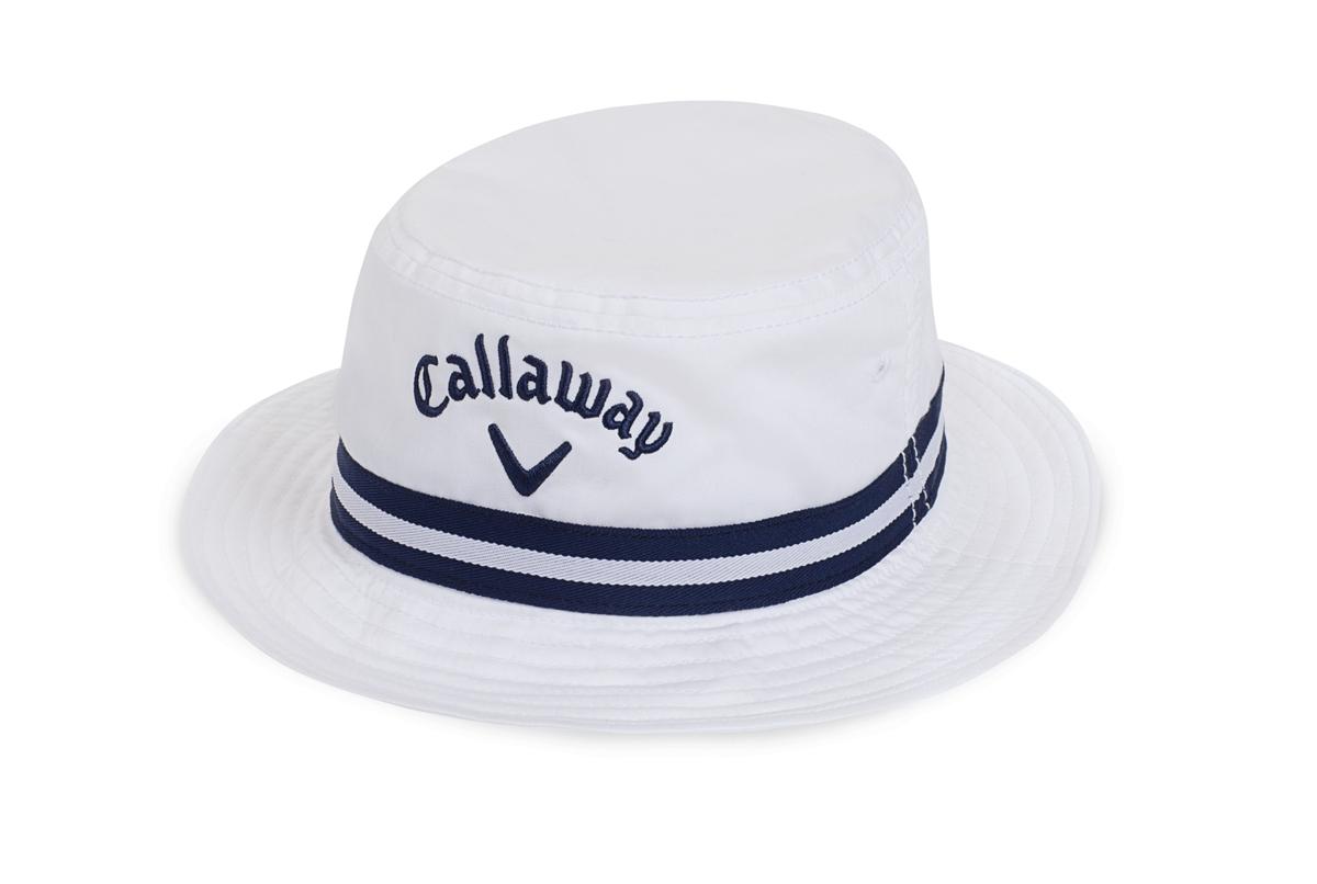 Callaway Golf Bucket Hat 6163925727c