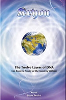 "<html><body><h2><span style=""font-size:14px;"">KRYON BOOK twelve</span><br />The Twelve Layers of DNA<br /><span style=""font-size:14px;"">by Lee Carroll</span></h2></body></html>"