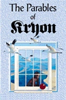 "<html><body><h2><span style=""font-size:14px;"">KRYON BOOK four</span><br />The Parables of Kryon<br /><span style=""font-size:14px;"">by Lee Carroll</span></h2></body></html>"