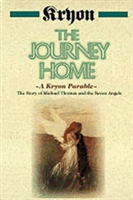"<html><body><h2><span style=""font-size:14px;"">KRYON BOOK Five</span><br />The Journey Home<br /><span style=""font-size:14px;"">by Lee Carroll</span></h2></body></html>"