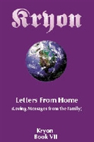 "<html><body><h2><span style=""font-size:14px;"">KRYON BOOK seven</span><br />Letters from Home<br /><span style=""font-size:14px;"">by Lee Carroll</span></h2></body></html>"
