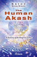 "<html><body><h2><span style=""font-size:14px;"">KRYON TOPIC SERIES</span><br />The Human Akash<br /><span style=""font-size:14px;"">by Monika Muranyi</span></h2></body></html>"