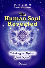 "<html><body><h2><span style=""font-size:14px;"">KRYON TOPIC SERIES</span><br />The Human Soul Revealed<br /><span style=""font-size:14px;"">by Monika Muranyi</span></h2></body></html>"