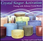 "<html><body><h2><span style=""font-size:14px;"">DNA ACTIVATION CD</span><br />Crystal Singer Activation<br /><span style=""font-size:14px;"">Jan Tober, Lupito William Jones</span></h2></body></html>"