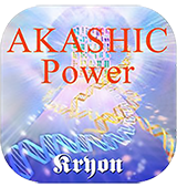 "<html><body><h2><span style=""font-size:14px;"">KRYON MOBILE APP</span><br />Akashic Power<br /><span style=""font-size:14px;""></span></h2></body></html>"