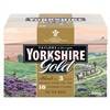 Yorkshire Gold - 160 Tea Bags