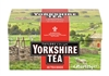 Yorkshire Red - 40 Tea bags
