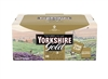 Yorkshire Gold  - 200 Tea Bags | Brands of Britain | UK Imported Teas